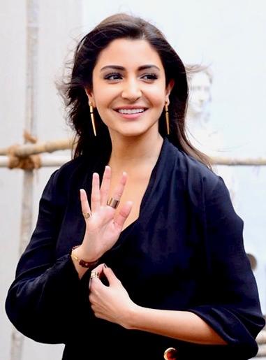 18+ Anushka Sharma Facial Compilaion 2021 Hindi Short Film 720p HDRip Download