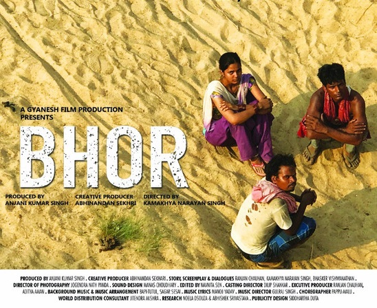 Download Bhor 2021 Hindi 1080p HDRip 2.2GB