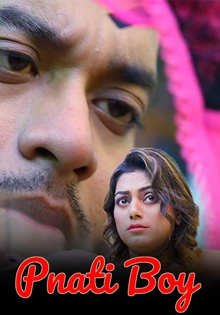 Pnati Boy 2021 LoveMovies Hindi Short Film 720p HDRip 200MB Download