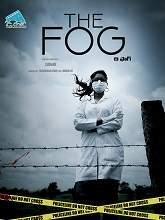 18+ The Fog 2021 Telugu 720p HDRip 1.1GB Download