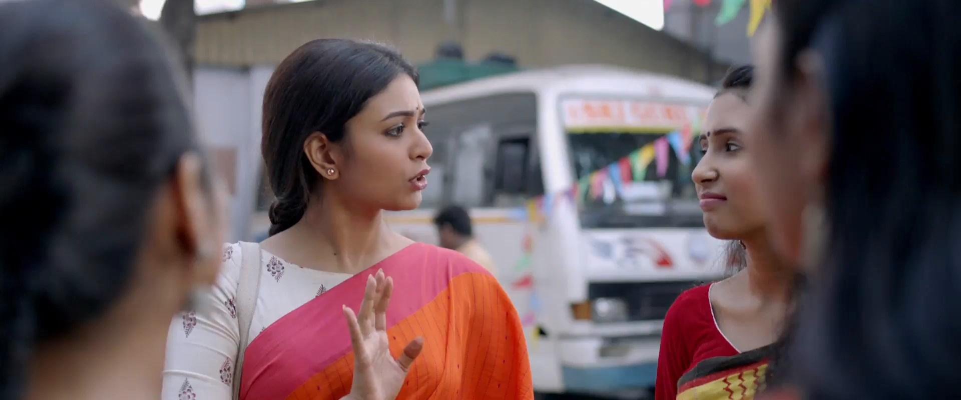 Brahma Janen Gopon Kommoti 2021 Bengali 1080p HDRip 1.8GB.mkv snapshot 00.04.39.019