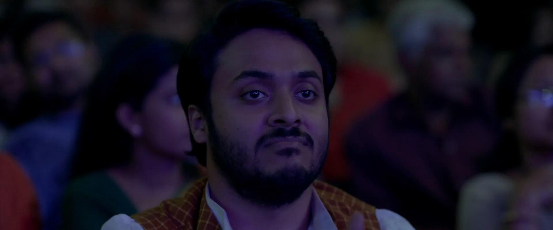 Brahma Janen Gopon Kommoti 2021 Bengali 1080p HDRip 1.8GB.mkv snapshot 00.08.26.914