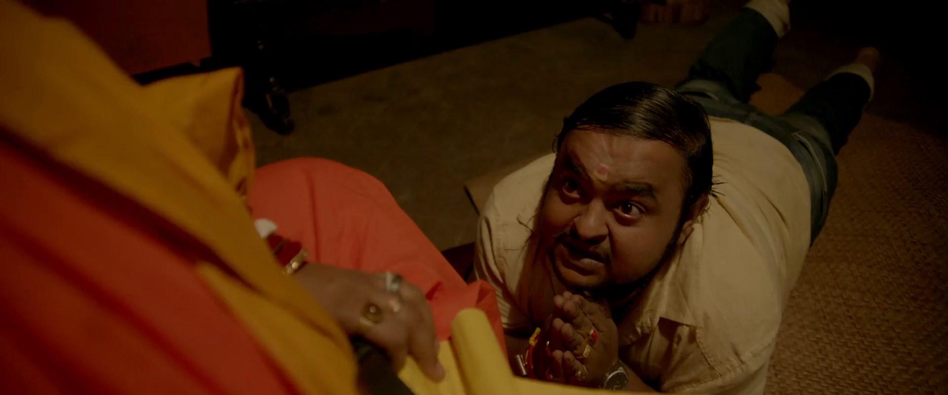Brahma Janen Gopon Kommoti 2021 Bengali 1080p HDRip 1.8GB.mkv snapshot 00.16.18.177