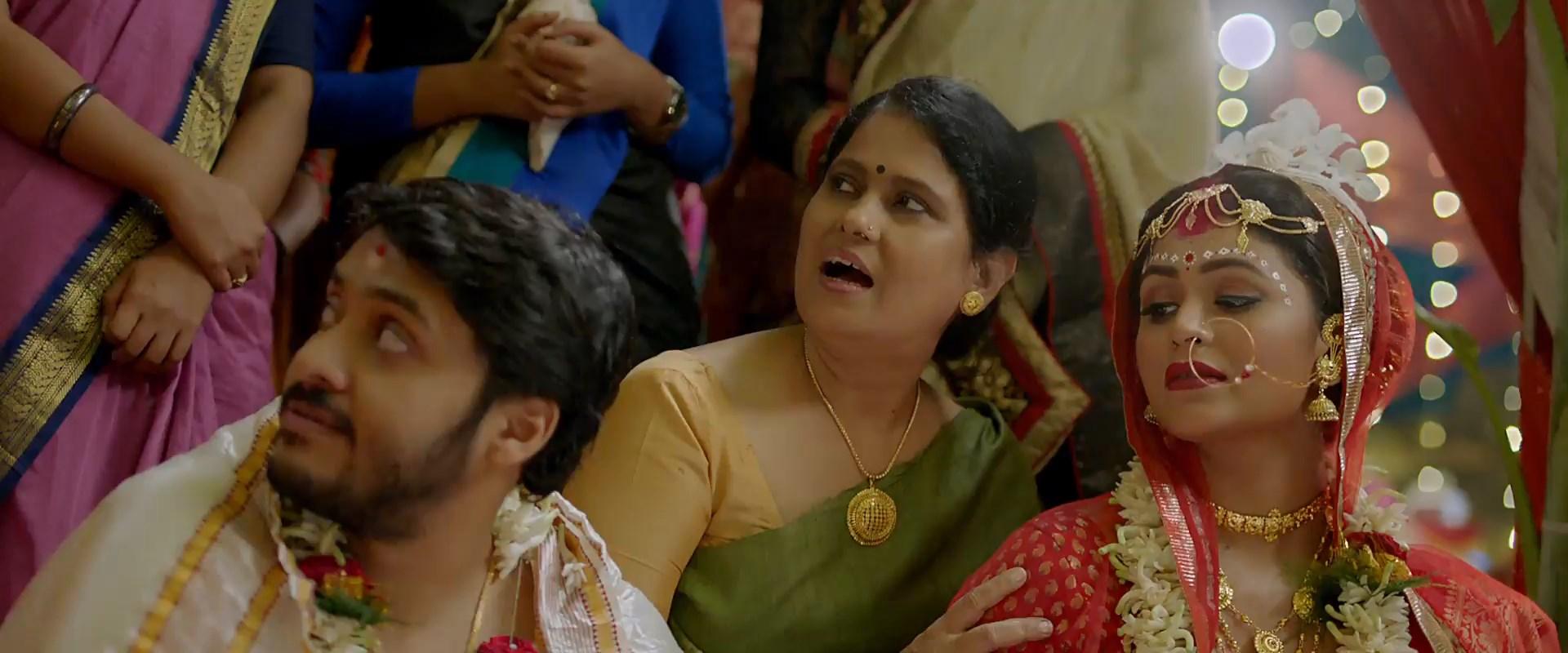 Brahma Janen Gopon Kommoti 2021 Bengali 1080p HDRip 1.8GB.mkv snapshot 00.29.11.575