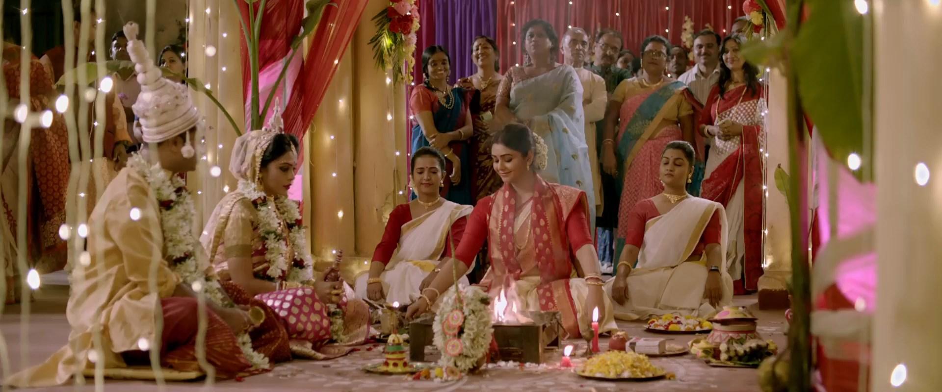 Brahma Janen Gopon Kommoti 2021 Bengali 1080p HDRip 1.8GB.mkv snapshot 01.04.34.740