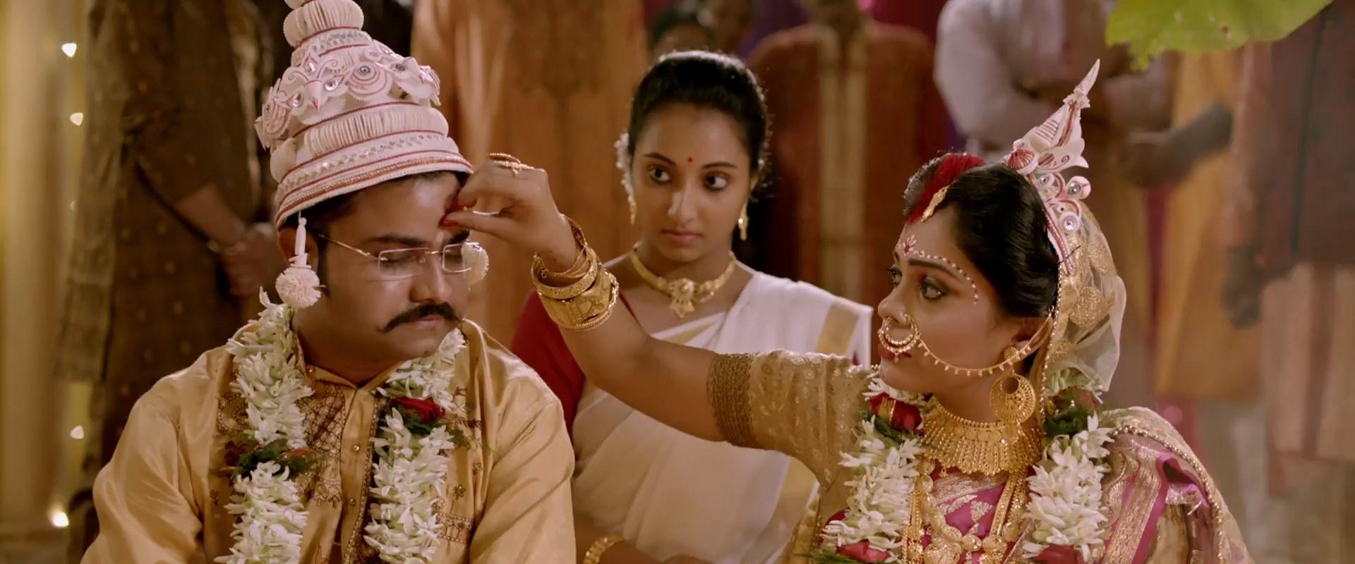 Brahma Janen Gopon Kommoti 2021 Bengali 1080p HDRip 1.8GB.mkv snapshot 01.06.54.421