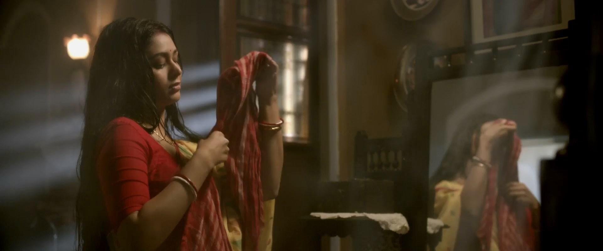 Brahma Janen Gopon Kommoti 2021 Bengali 1080p HDRip 1.8GB.mkv snapshot 01.10.44.693