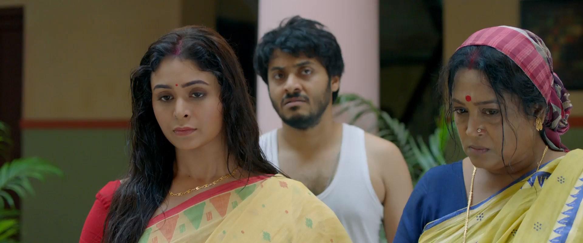Brahma Janen Gopon Kommoti 2021 Bengali 1080p HDRip 1.8GB.mkv snapshot 01.13.15.261