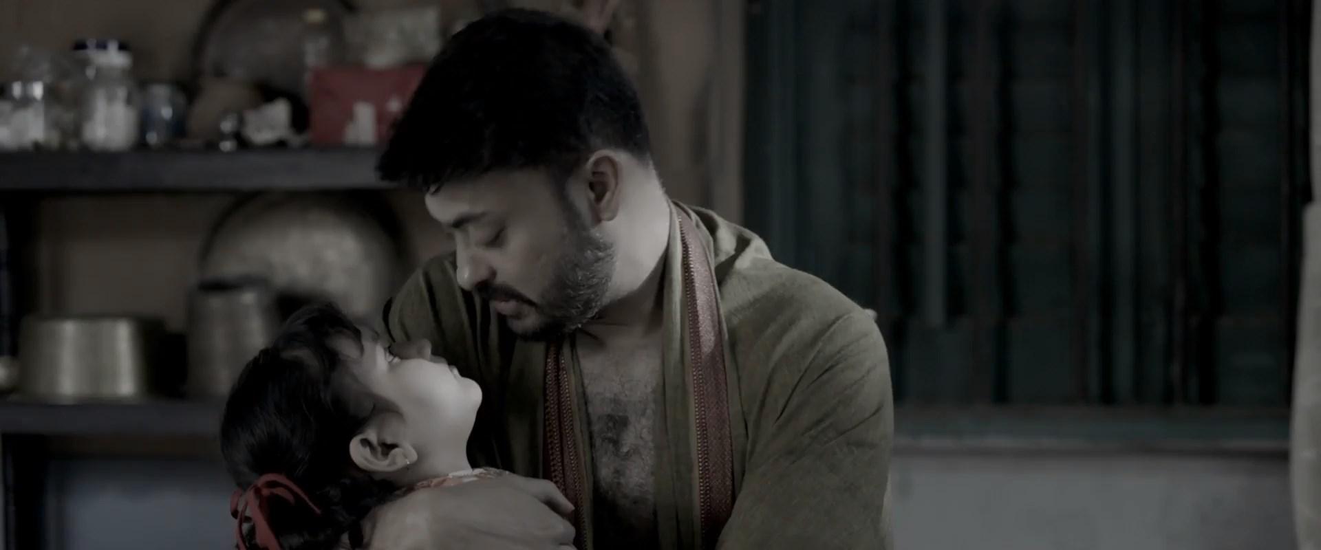 Brahma Janen Gopon Kommoti 2021 Bengali 1080p HDRip 1.8GB.mkv snapshot 01.29.53.300