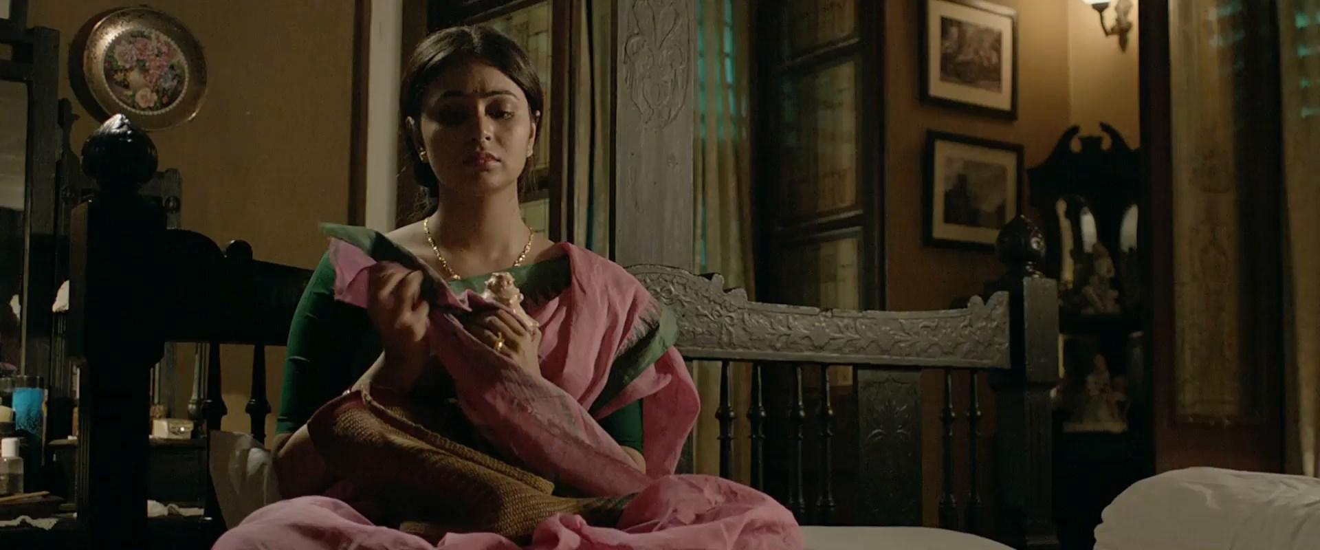 Brahma Janen Gopon Kommoti 2021 Bengali 1080p HDRip 1.8GB.mkv snapshot 01.37.11.322