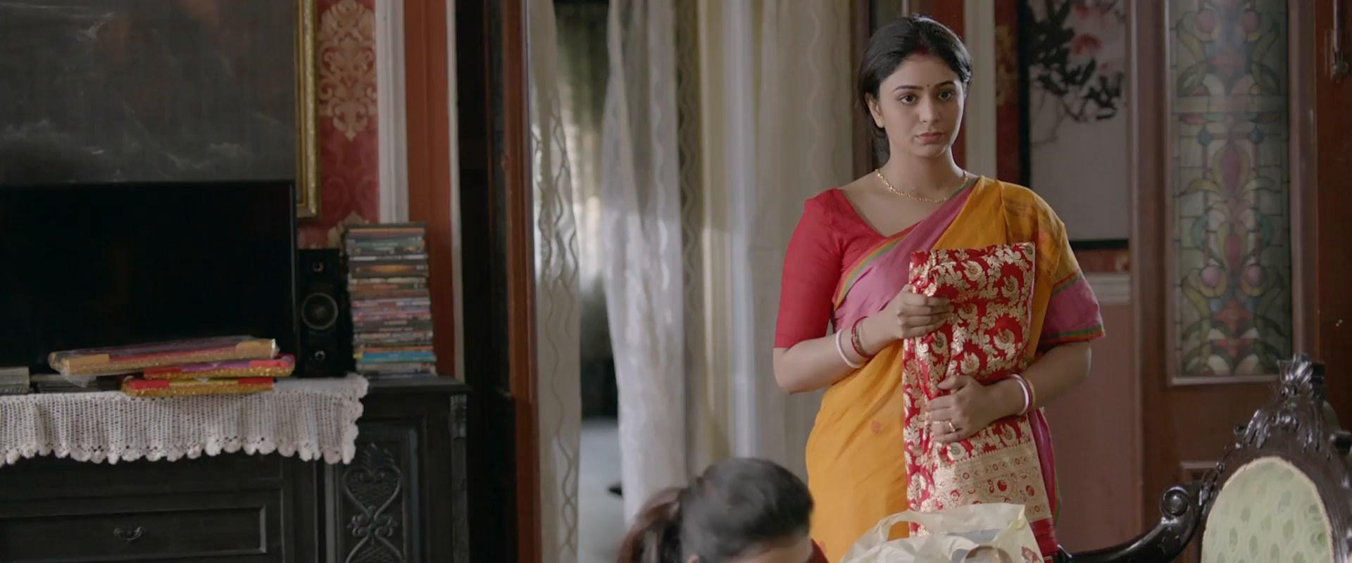 Brahma Janen Gopon Kommoti 2021 Bengali 1080p HDRip 1.8GB.mkv snapshot 01.47.07.418
