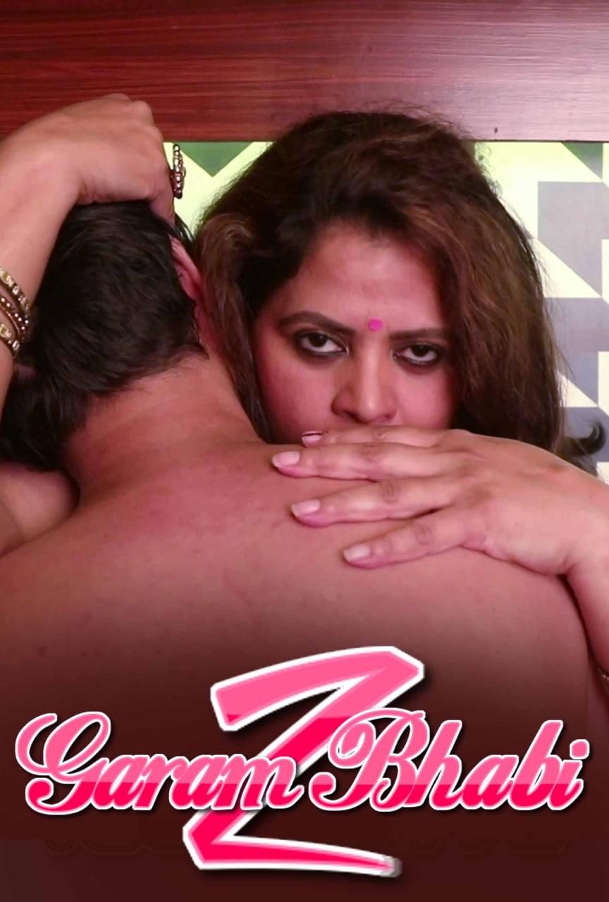 18+ Garam Bhabhi 2 2021 GulluGullu Hindi Short Film 720p HDRip 180MB Download
