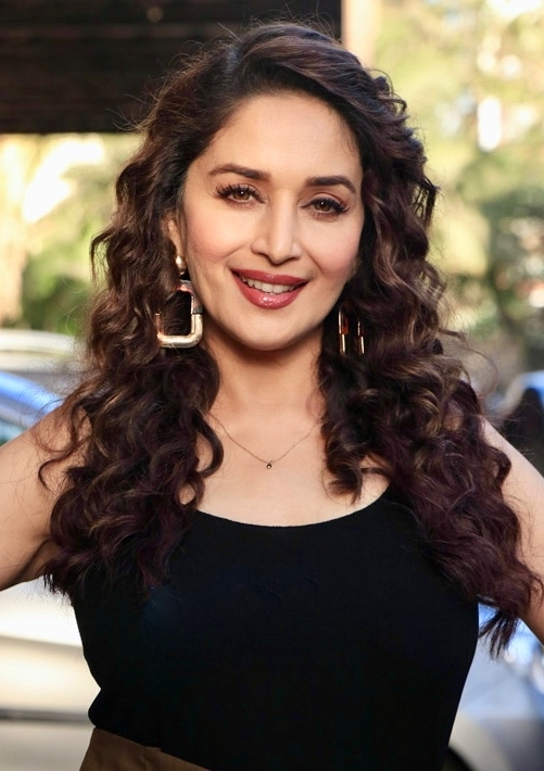 18+ Madhuri Dixit Fuck 2021 Hindi Short Film 720p HDRip Download