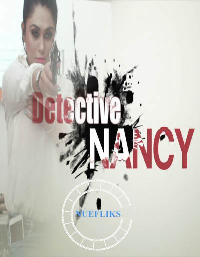 Detective Nancy 2021 S01E02 Hindi Nuefliks Original Web Series 720p HDRip 200MB x264 AAC