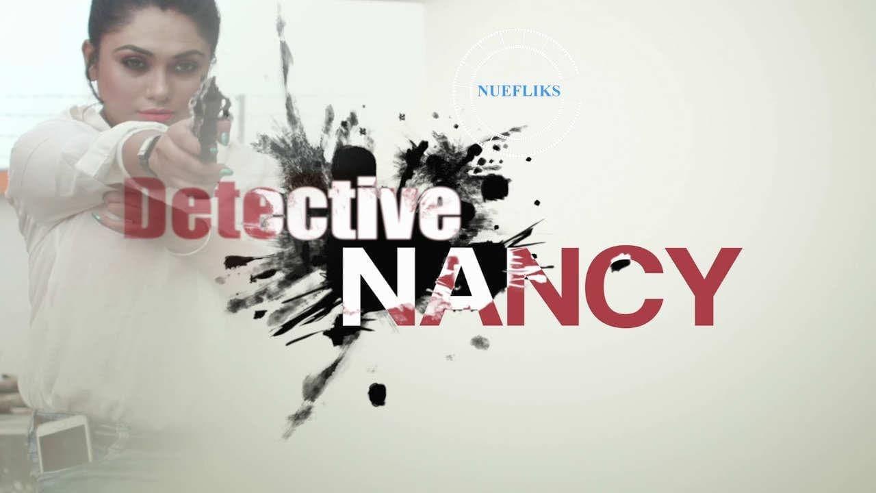 Detective Nancy 2021 S01E04 Nuefliks 720p WEB-DL 220MB x264