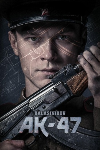Ak 47 Kalashnikov 2021 English 720p HDRip ESub 850MB Download