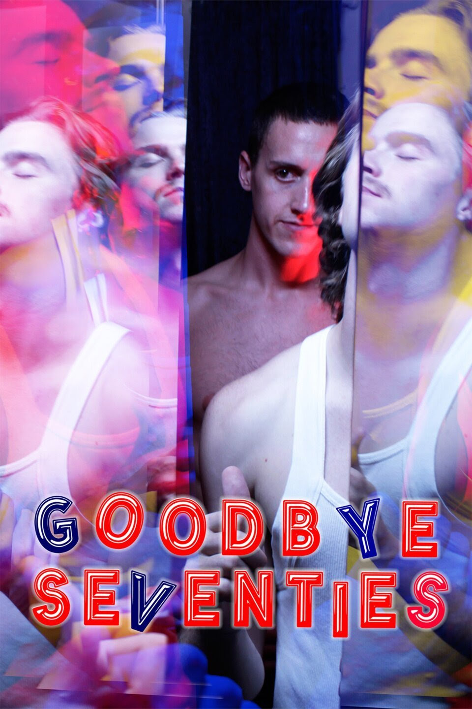 Goodbye Seventies 2020 English 720p HDRip 800MB | 310MB Download