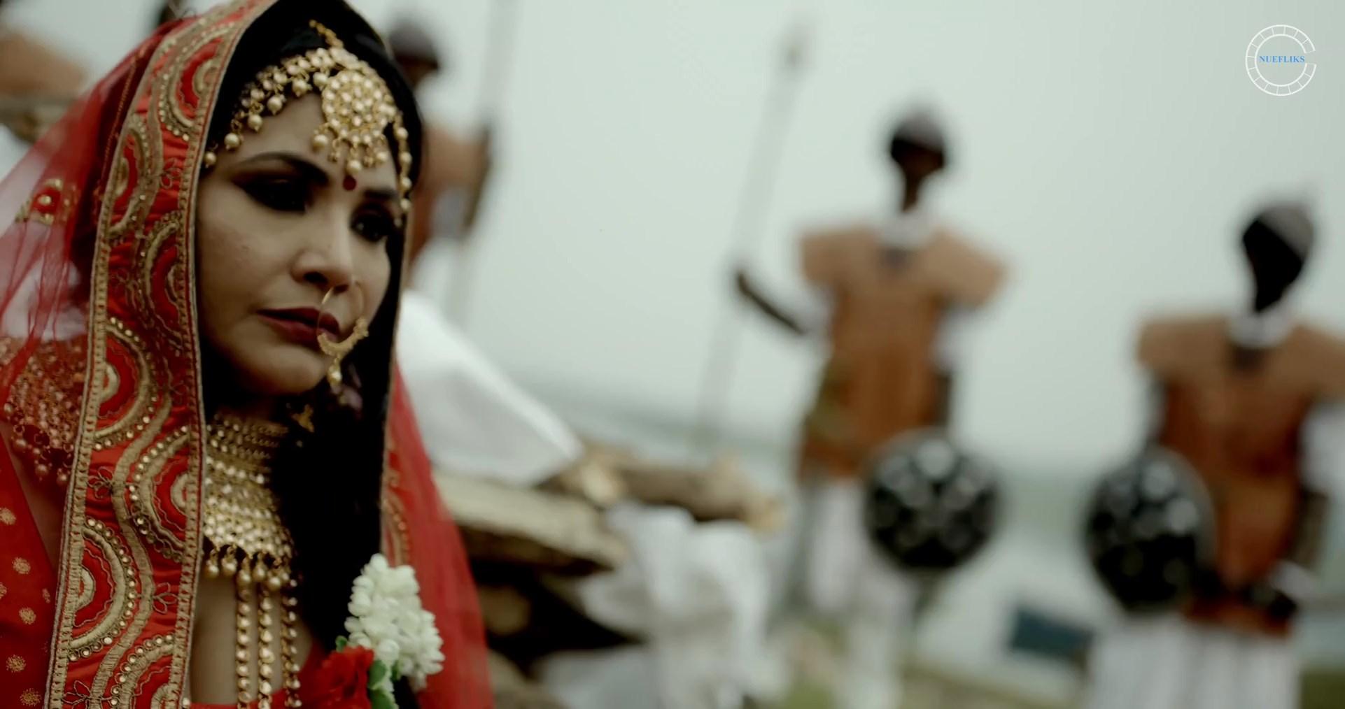 Shaurya 3 (9)