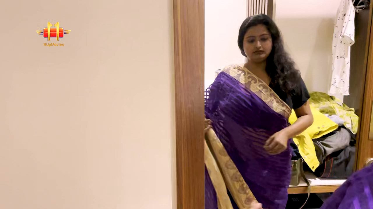 Cycle 2021 S01E01 Hindi 11UpMovies Web Series 720p HDRip 230MB Download