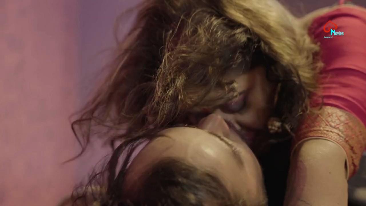 I Love U Daadee (7)
