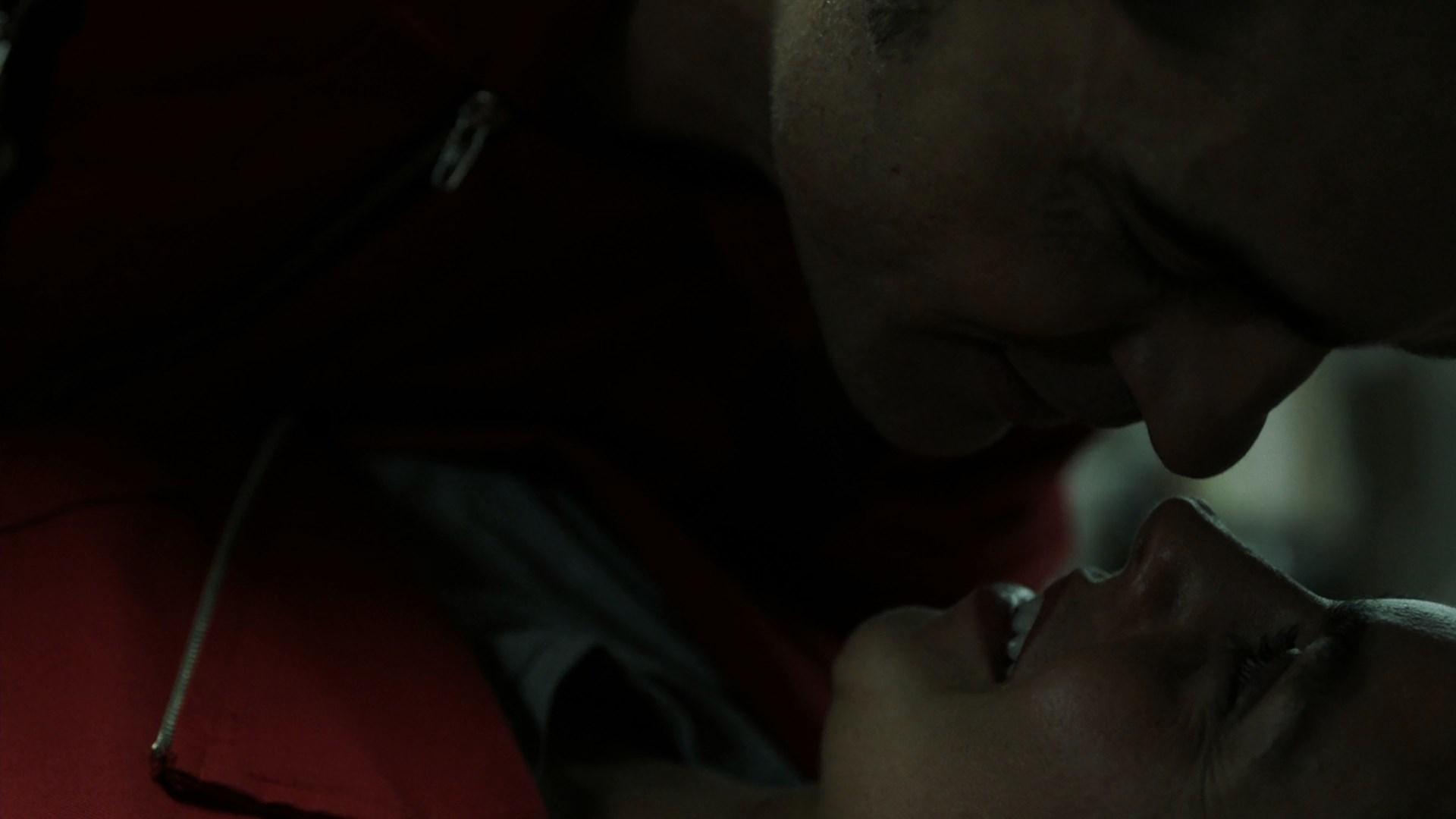 Money Heist S02 (24)