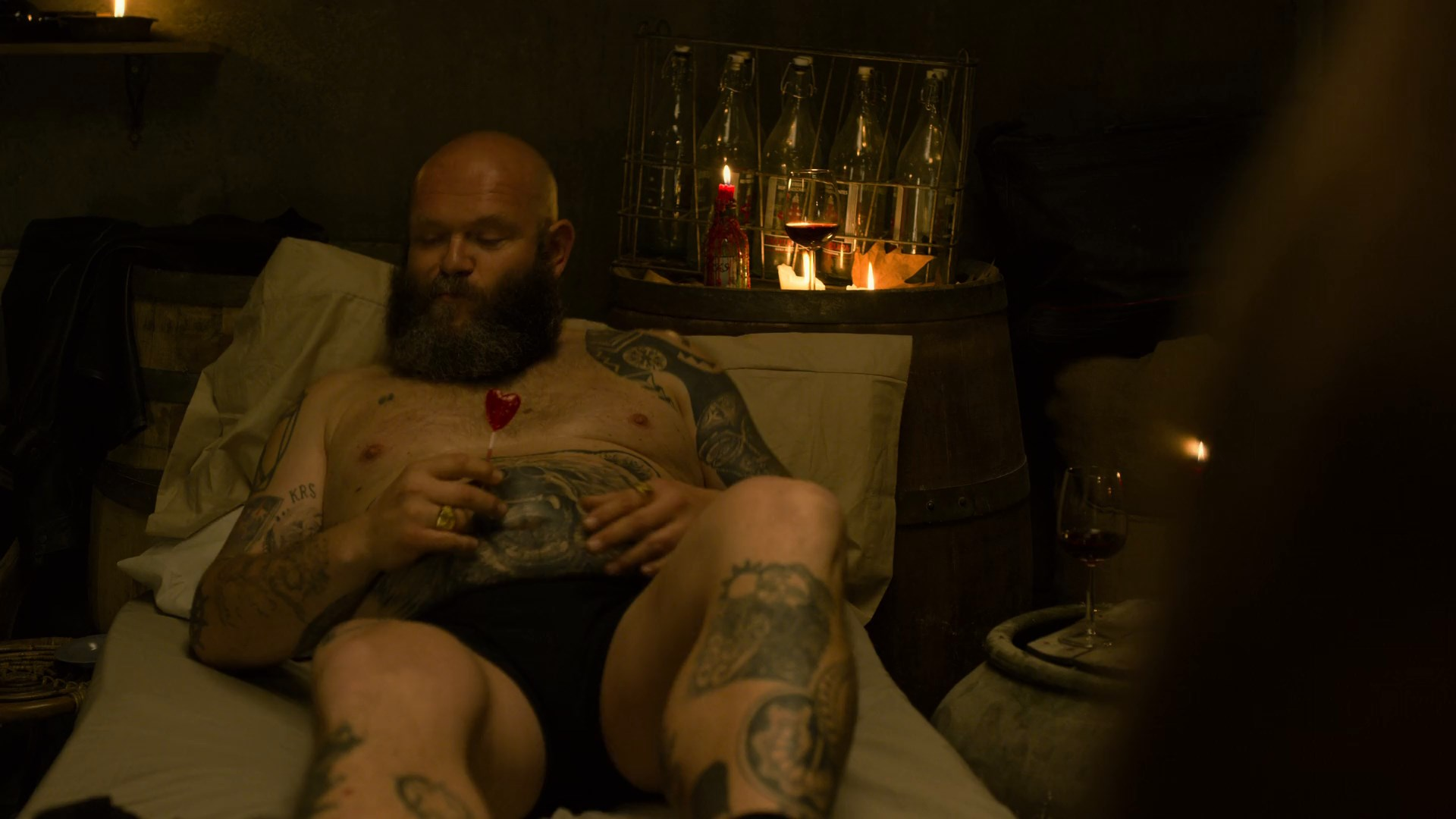 Money Heist S03 (21)