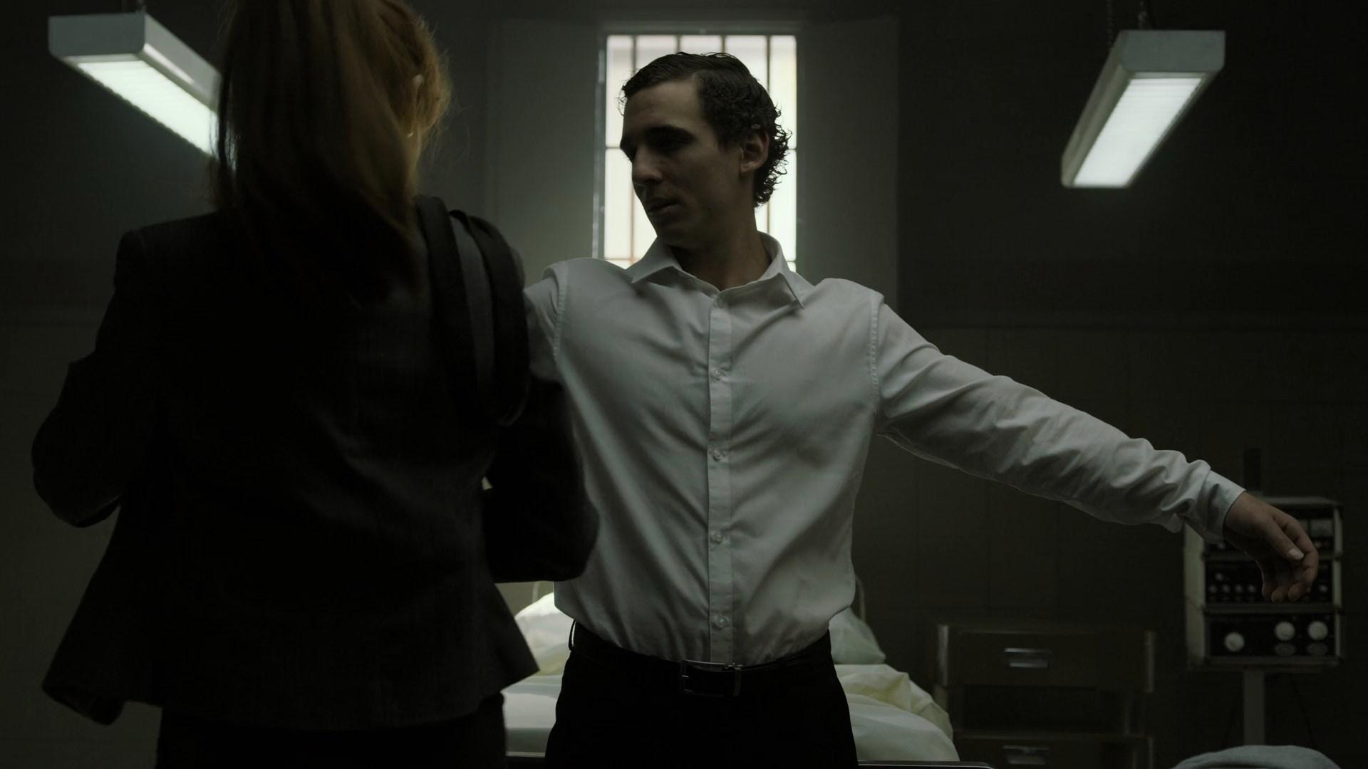 Money Heist S03 (30)