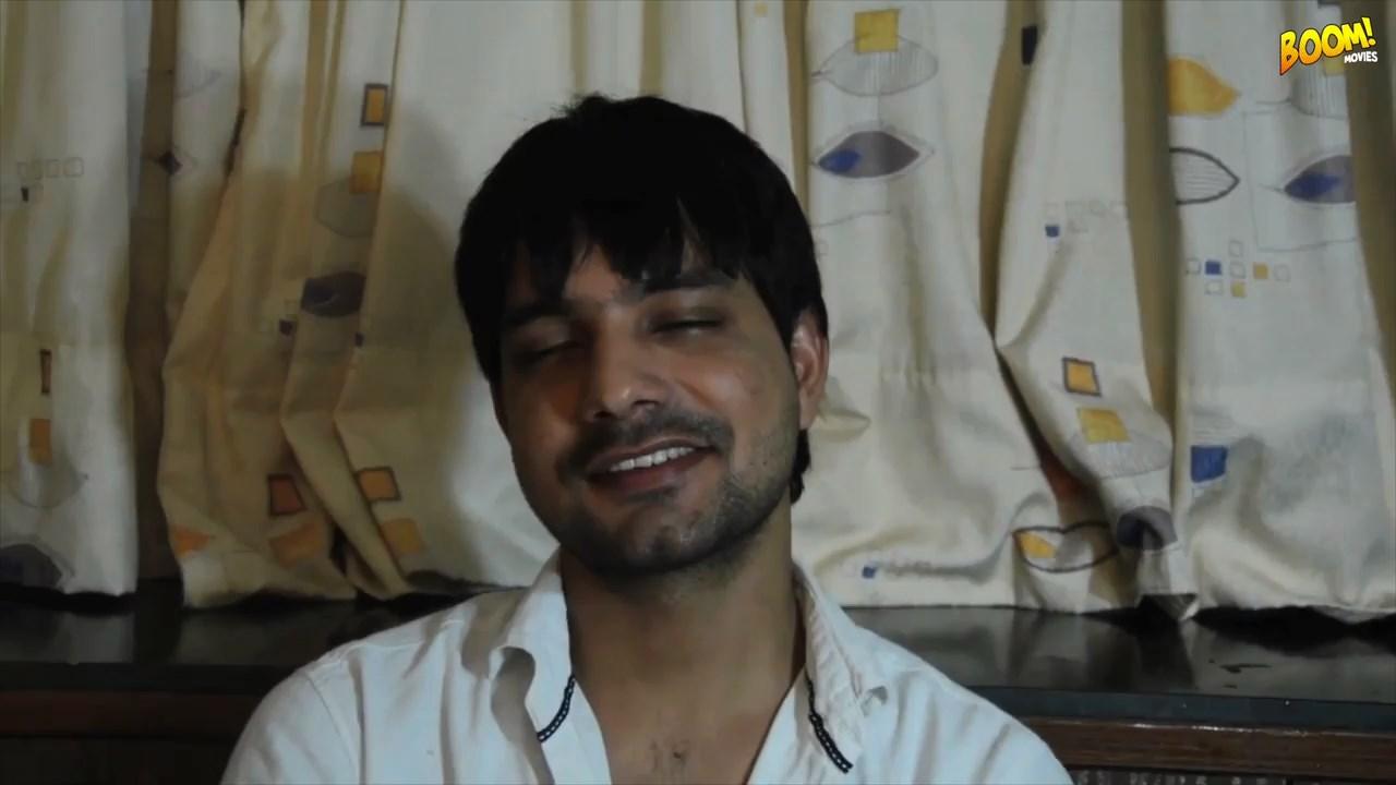 Kasoor 2021 BoomMovies Originals Hindi Short Film 720p HDRip 180MB Download