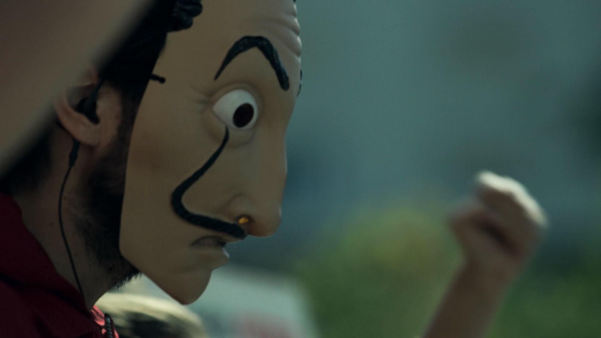 Money Heist S04 (11)