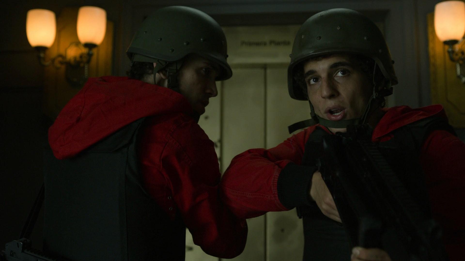 Money Heist S04 (28)