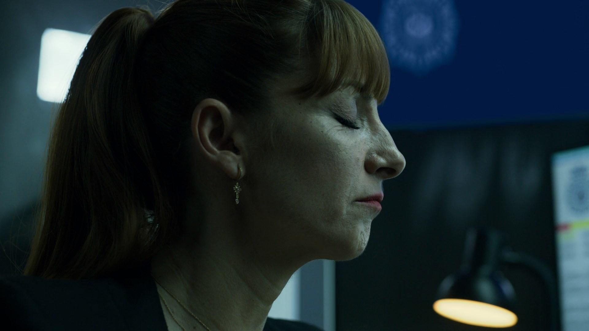 Money Heist S04 (40)