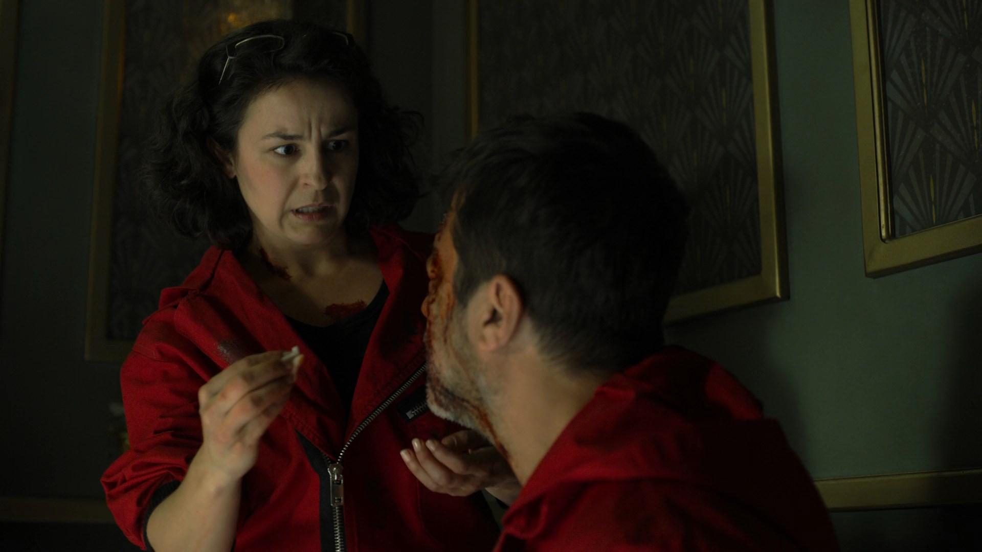 Money Heist S04 (7)
