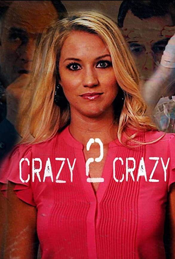 Crazy 2 Crazy 2021 English 720p HDRip ESub 800MB Download