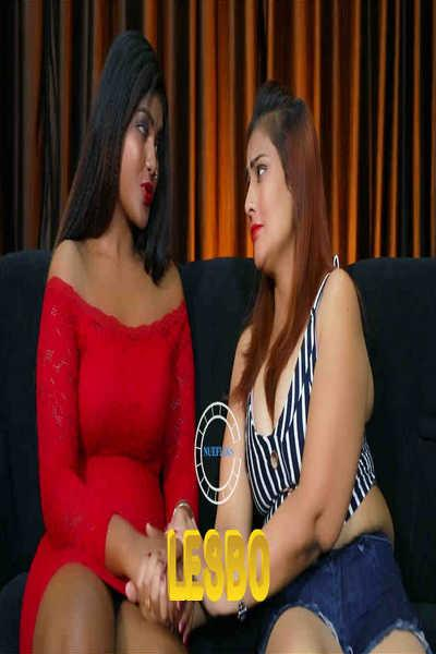 Lesbo 2021 720p HDRip Hindi Nuefliks Originals Short Film