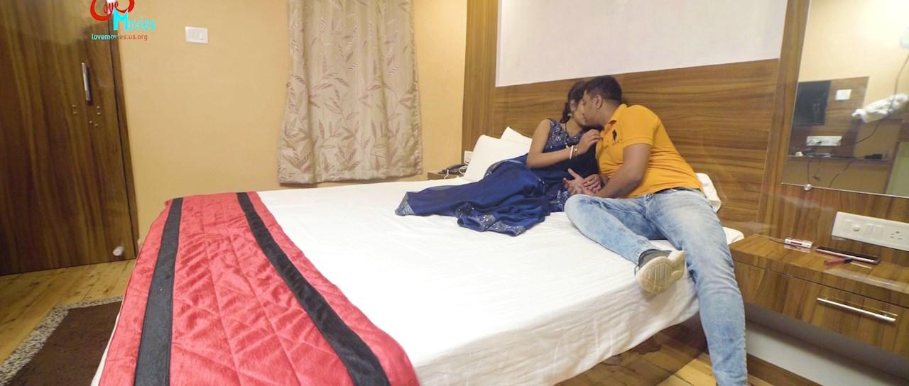 Service Boy 2021 S01E01 Hindi Lovemovies Original Web Series 720p HDRip 210MB Download