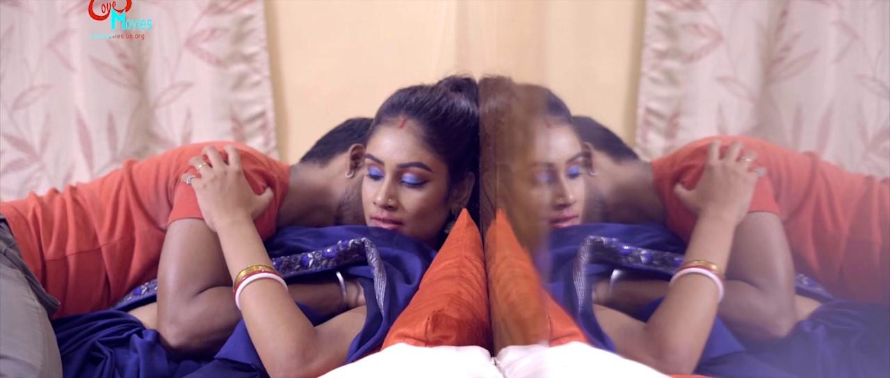 SRVB 10 - Service Boy 2021 S01E01 Hindi Lovemovies Original Web Series 720p HDRip 210MB Download