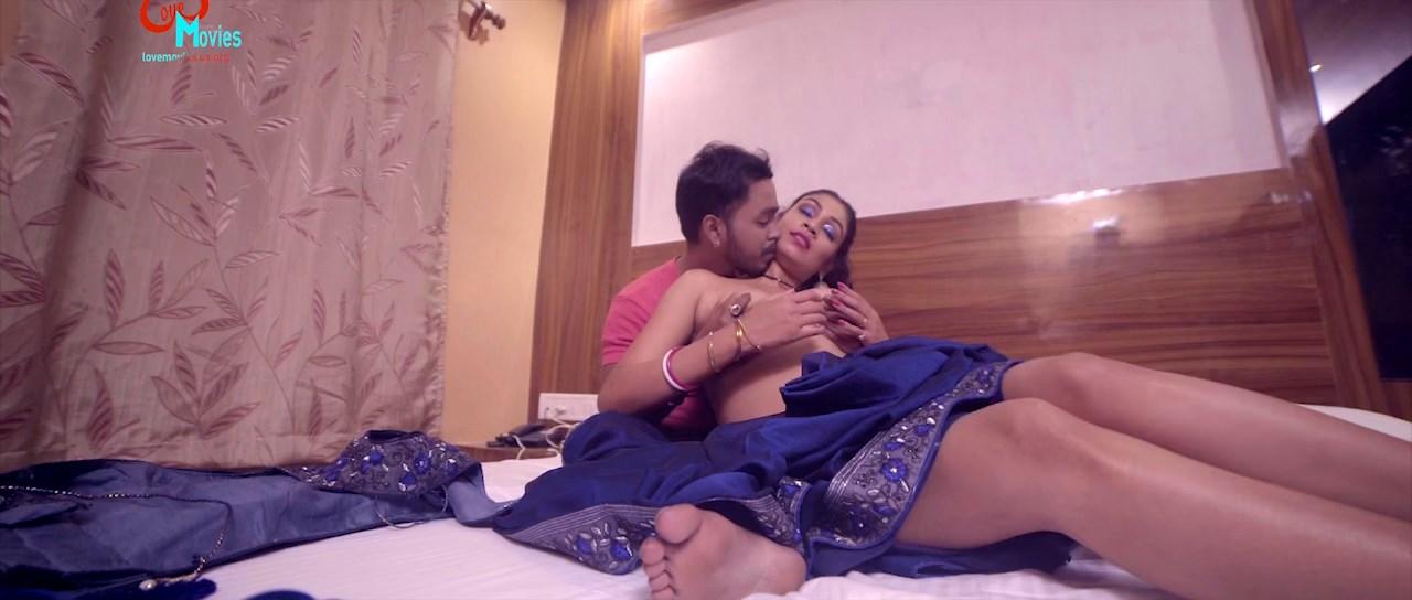 SRVB 14 - Service Boy 2021 S01E01 Hindi Lovemovies Original Web Series 720p HDRip 210MB Download
