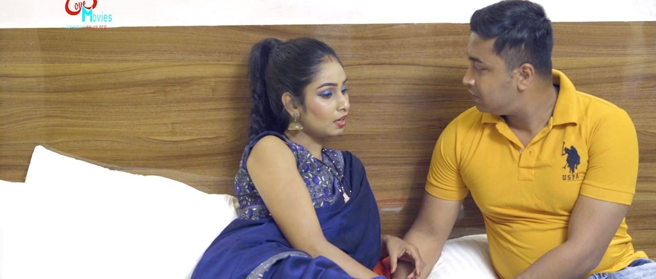 SRVB 2 - Service Boy 2021 S01E01 Hindi Lovemovies Original Web Series 720p HDRip 210MB Download