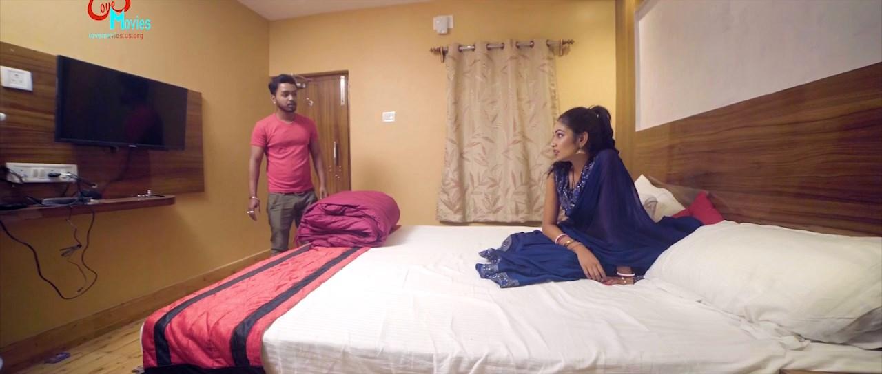 SRVB 4 - Service Boy 2021 S01E01 Hindi Lovemovies Original Web Series 720p HDRip 210MB Download