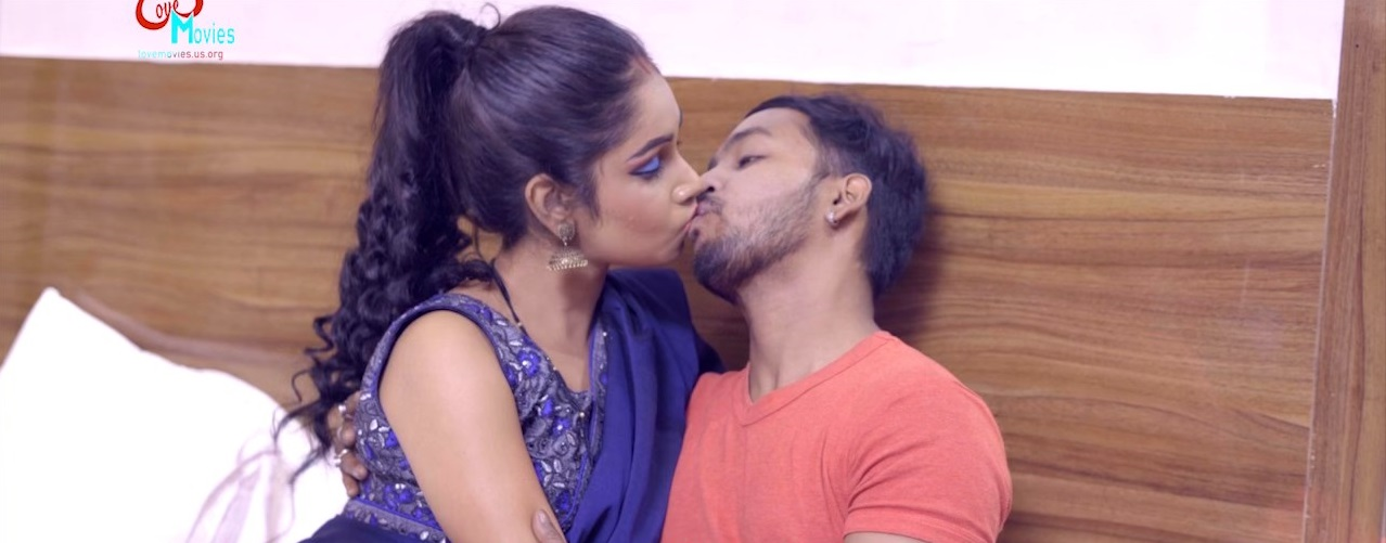 SRVB 8 - Service Boy 2021 S01E01 Hindi Lovemovies Original Web Series 720p HDRip 210MB Download
