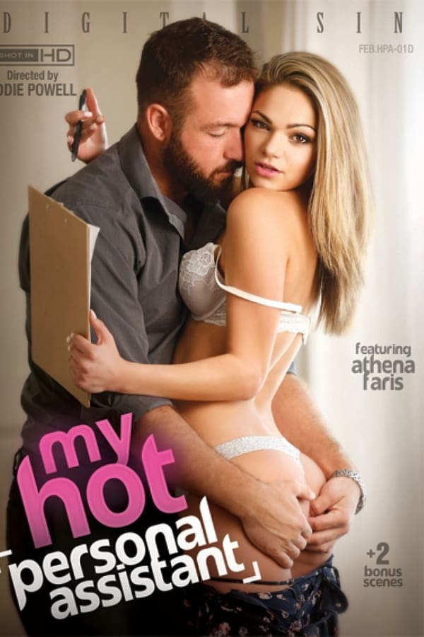 18+ Hot Personal Assistant (2021) English Adult Full Movie 720p HDRip 350MB Download