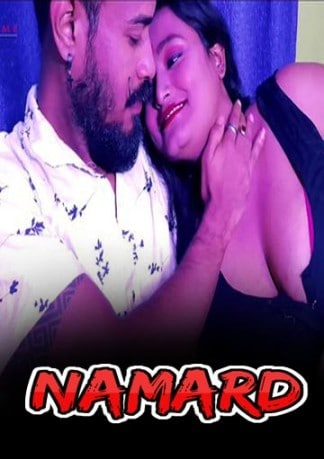 Na Mard 2021 XPrime UNCUT Hindi Short Film 720p HDRip 142MB Download