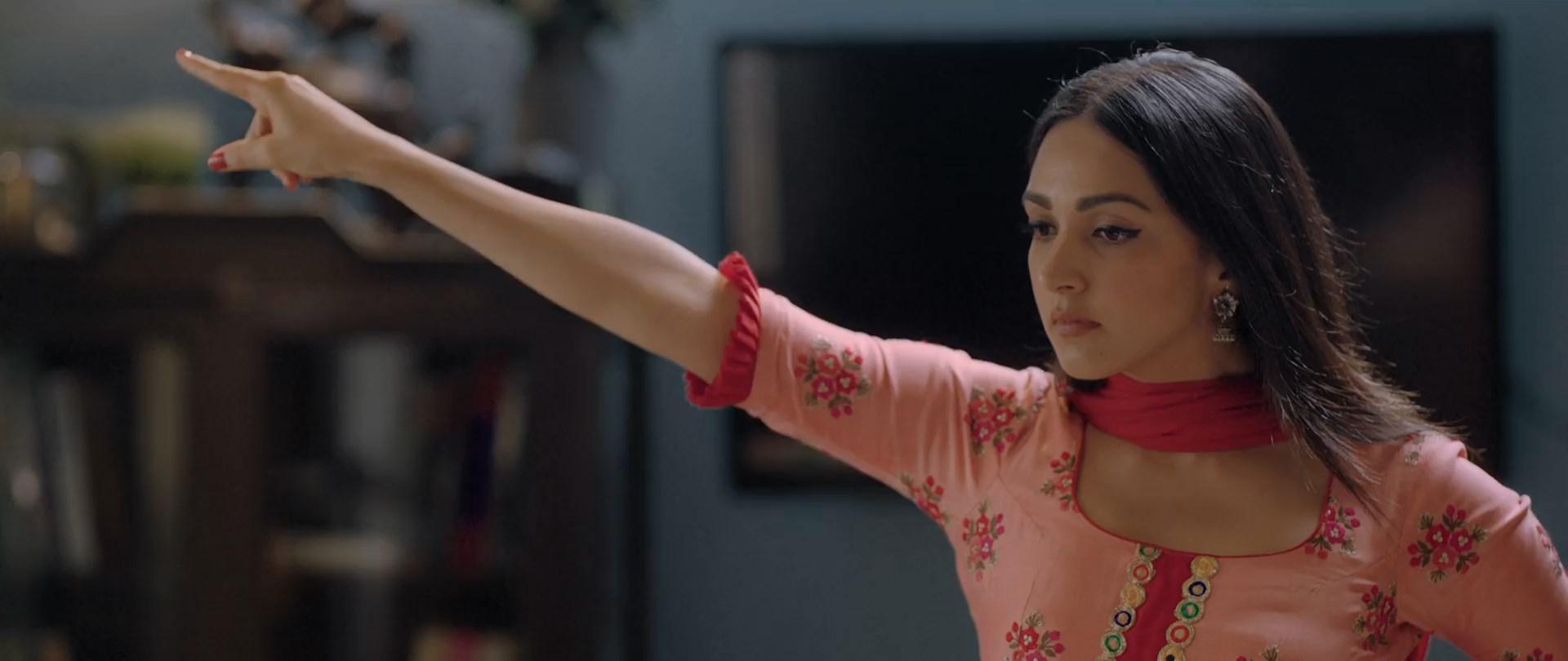 Indoo Ki Jawani (13)