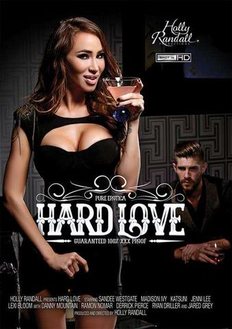 18+ Hard Love 2021 Adult Movie 720p HDRip 300MB Download
