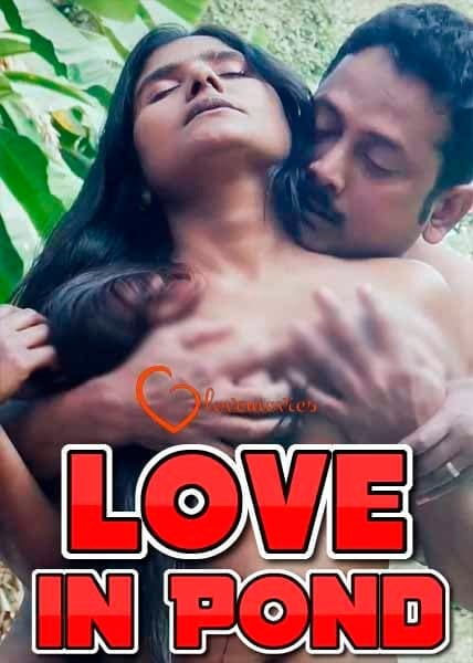 18+ Love in Pond 2021 S01E01 11Upmovies Hindi Web Series 720p HDRip 170MB Download
