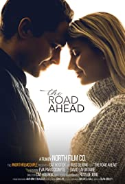 The Road Ahead 2020 English HDRip 300MB Download