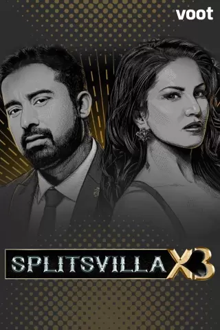 Splitsvilla S13 (9th April 2021) Hindi 720p HDRip 341MB Download
