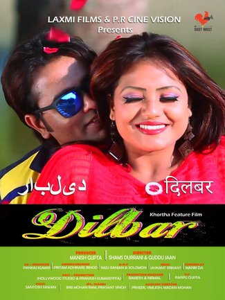 Dilbar 2021 Hindi 450MB HDRip ESubs Download
