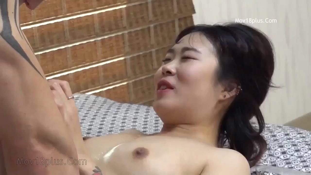 Free sex (8)