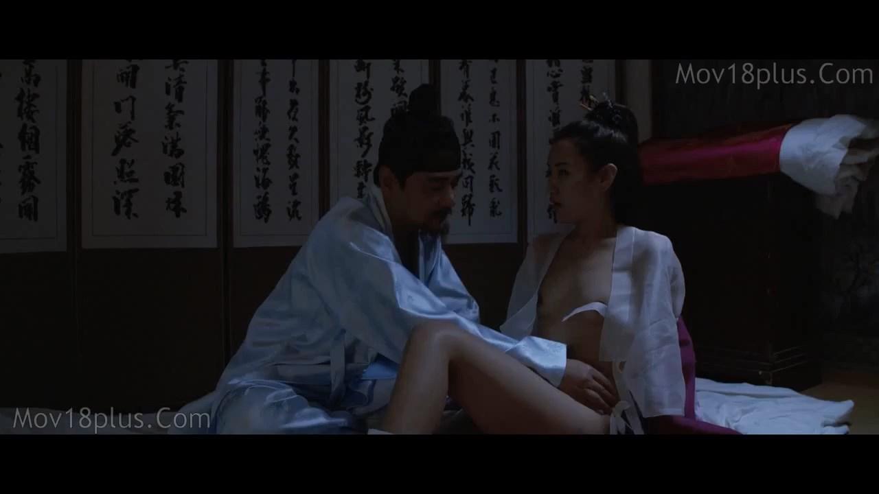 Hyangdan Narsha (1)
